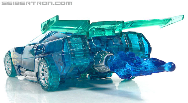 Transformers United Hot Rod (e-Hobby) (Image #38 of 173)