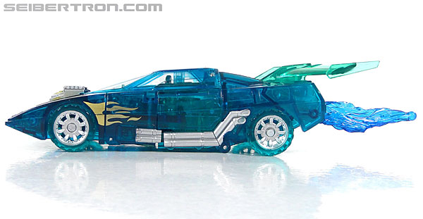 Transformers United Hot Rod (e-Hobby) (Image #39 of 173)