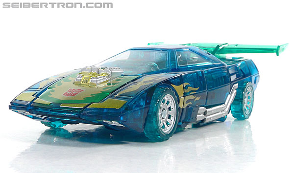 Transformers United Hot Rod (e-Hobby) (Image #40 of 173)