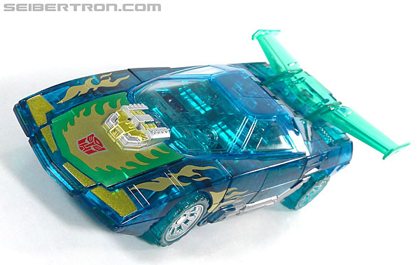 Transformers United Hot Rod (e-Hobby) (Image #41 of 173)