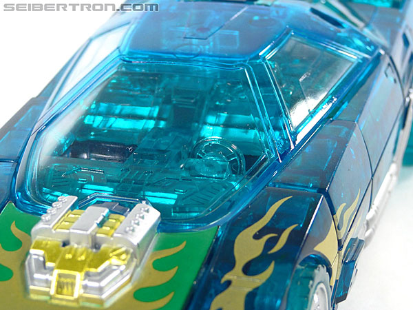 Transformers United Hot Rod (e-Hobby) (Image #43 of 173)