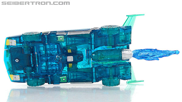 Transformers United Hot Rod (e-Hobby) (Image #45 of 173)
