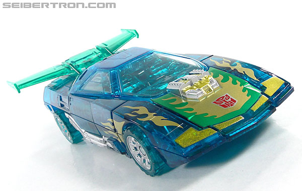 Transformers United Hot Rod (e-Hobby) (Image #46 of 173)
