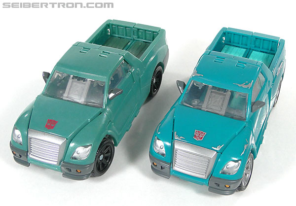 Transformers United Kup (e-Hobby) (Image #18 of 104)