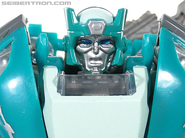 Transformers United Kup (e-Hobby) gallery