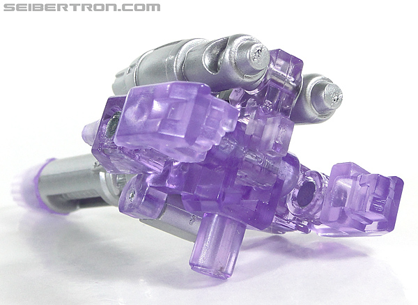Transformers United Nightstick (e-Hobby) (Image #5 of 74)