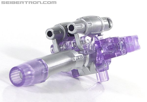 Transformers United Nightstick (e-Hobby) (Image #7 of 74)