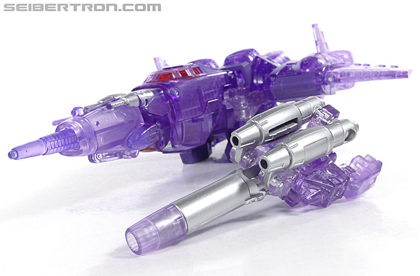 Transformers United Nightstick (e-Hobby) (Image #12 of 74)