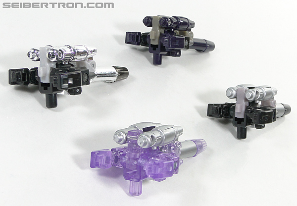 Transformers United Nightstick (e-Hobby) (Image #17 of 74)