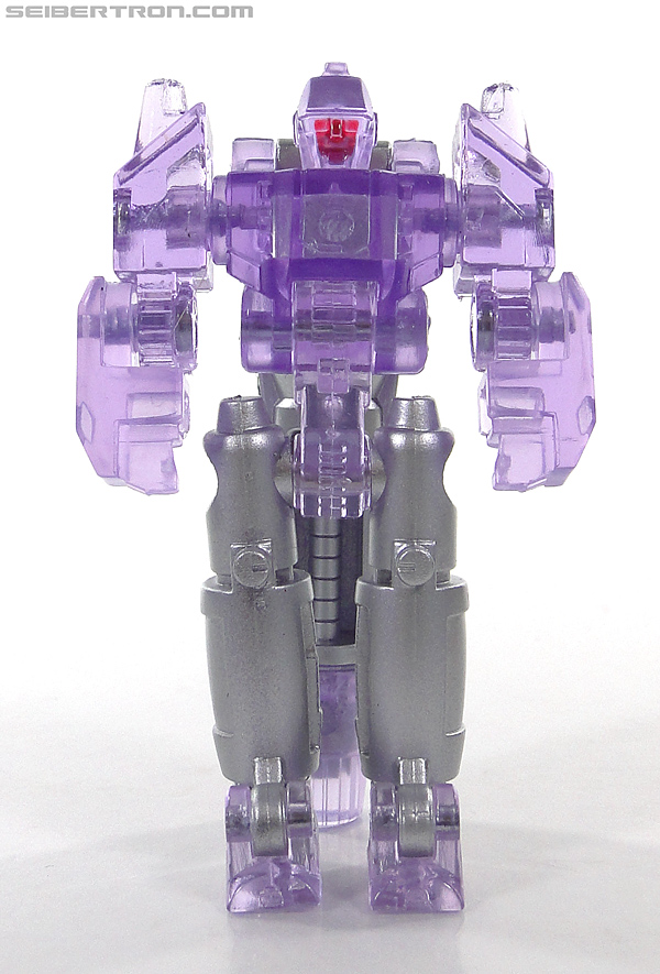 Transformers United Nightstick (e-Hobby) (Image #21 of 74)