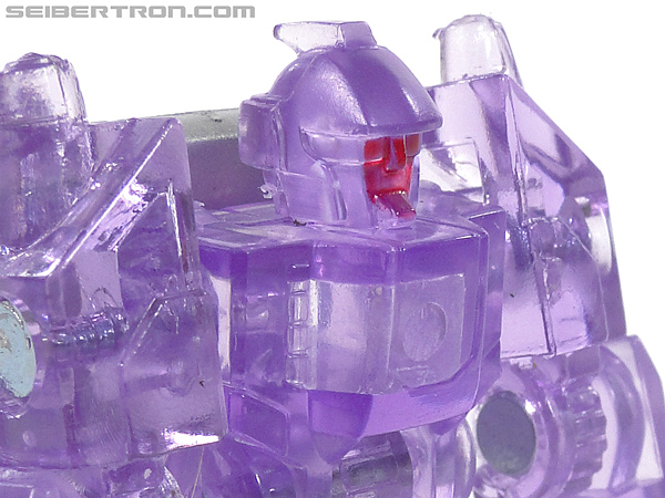 Transformers United Nightstick (e-Hobby) (Image #25 of 74)