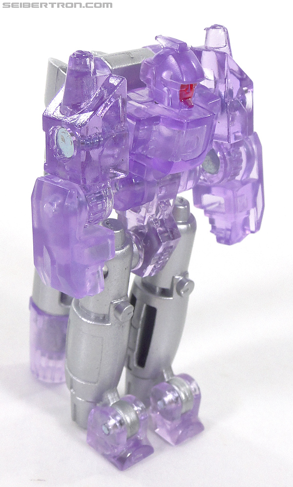 Transformers United Nightstick (e-Hobby) (Image #26 of 74)