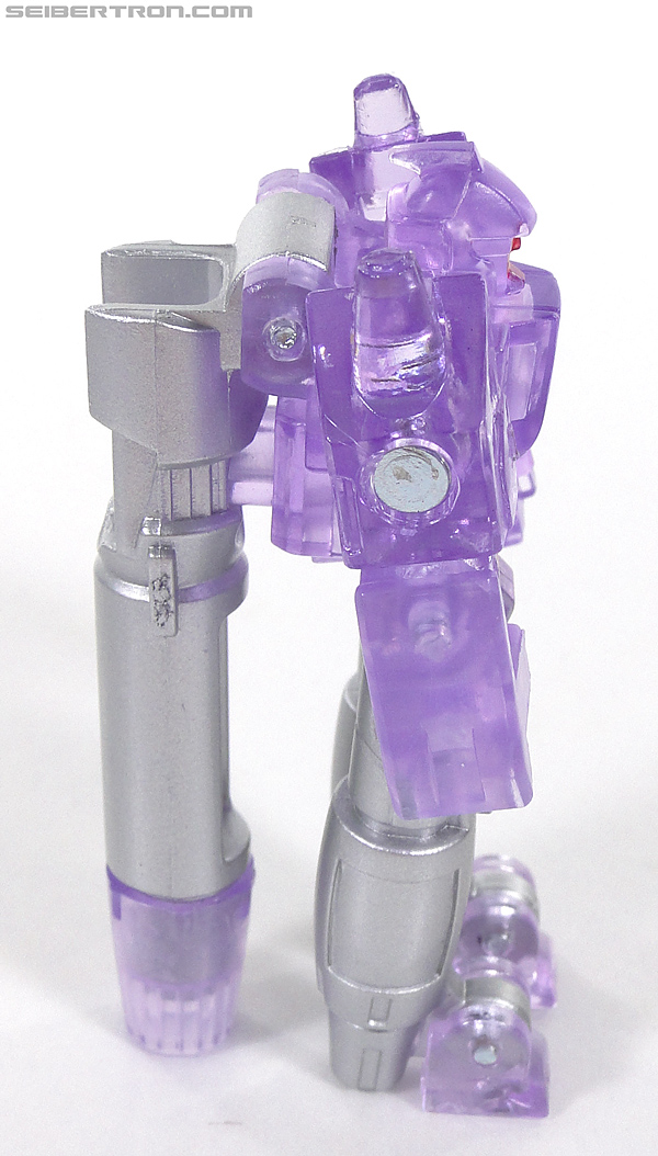 Transformers United Nightstick (e-Hobby) (Image #27 of 74)