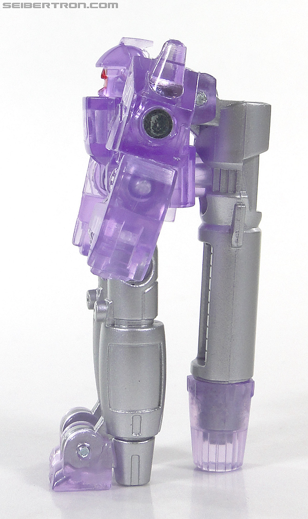 Transformers United Nightstick (e-Hobby) (Image #31 of 74)