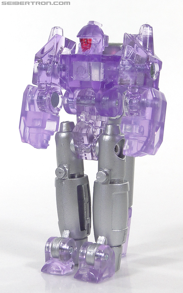 Transformers United Nightstick (e-Hobby) (Image #32 of 74)