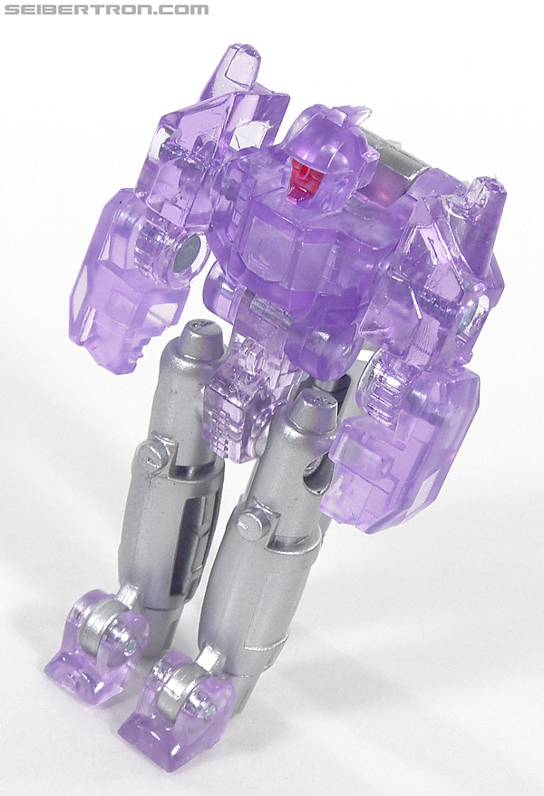 Transformers United Nightstick (e-Hobby) (Image #33 of 74)