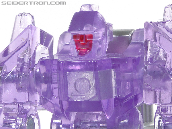 Transformers United Nightstick (e-Hobby) (Image #37 of 74)