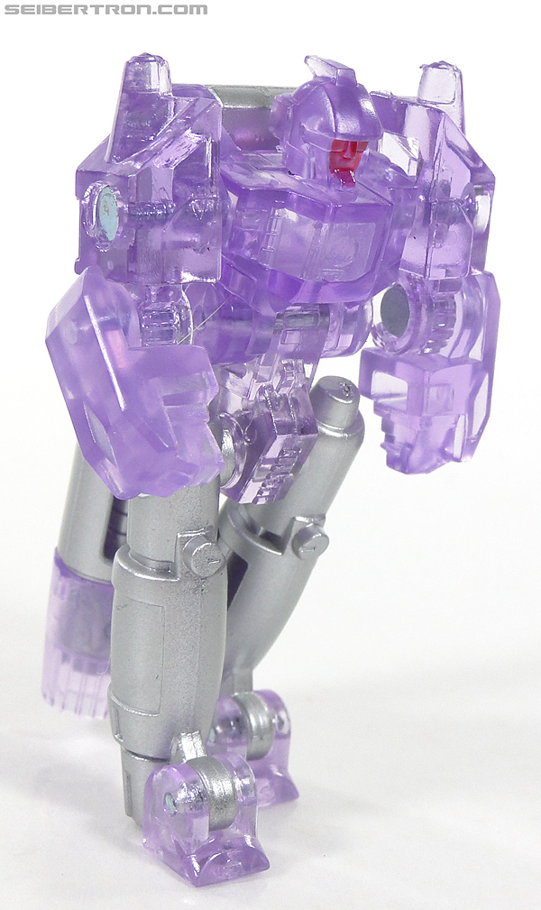 Transformers United Nightstick (e-Hobby) (Image #39 of 74)