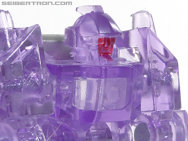 Transformers United Nightstick (e-Hobby) (Image #41 of 74)