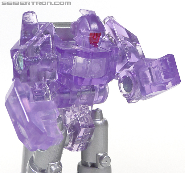 Transformers United Nightstick (e-Hobby) (Image #42 of 74)