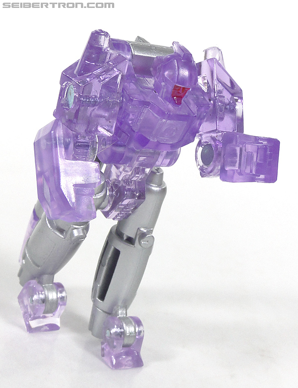 Transformers United Nightstick (e-Hobby) (Image #46 of 74)