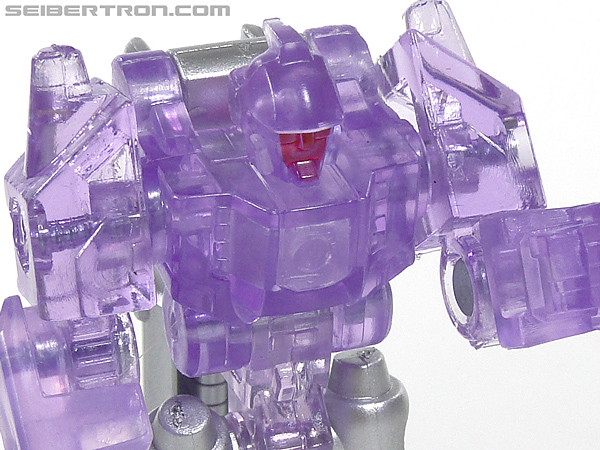 Transformers United Nightstick (e-Hobby) (Image #48 of 74)
