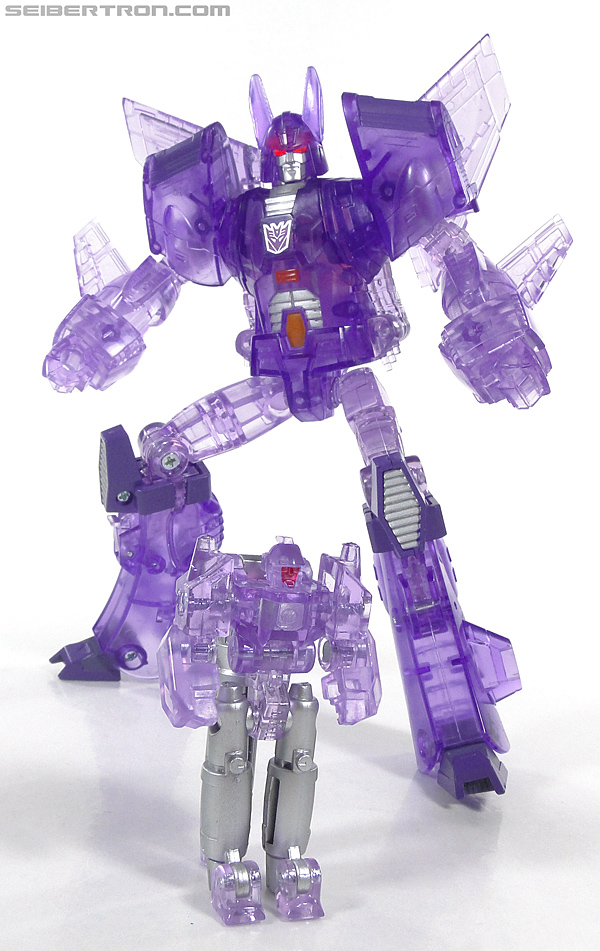 Transformers United Nightstick (e-Hobby) (Image #49 of 74)