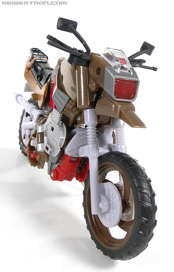 Transformers United Scrapheap (e-Hobby) (Image #3 of 206)