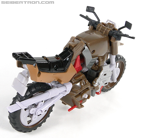 Transformers United Scrapheap (e-Hobby) (Image #6 of 206)