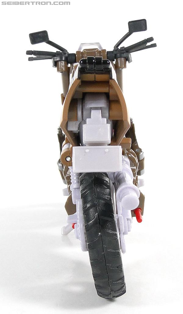 Transformers United Scrapheap (e-Hobby) (Image #8 of 206)