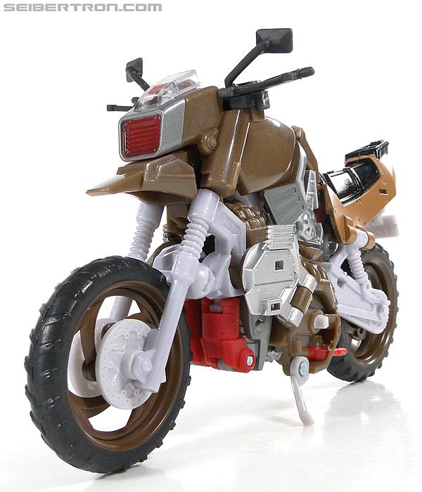 Transformers United Scrapheap (e-Hobby) (Image #11 of 206)
