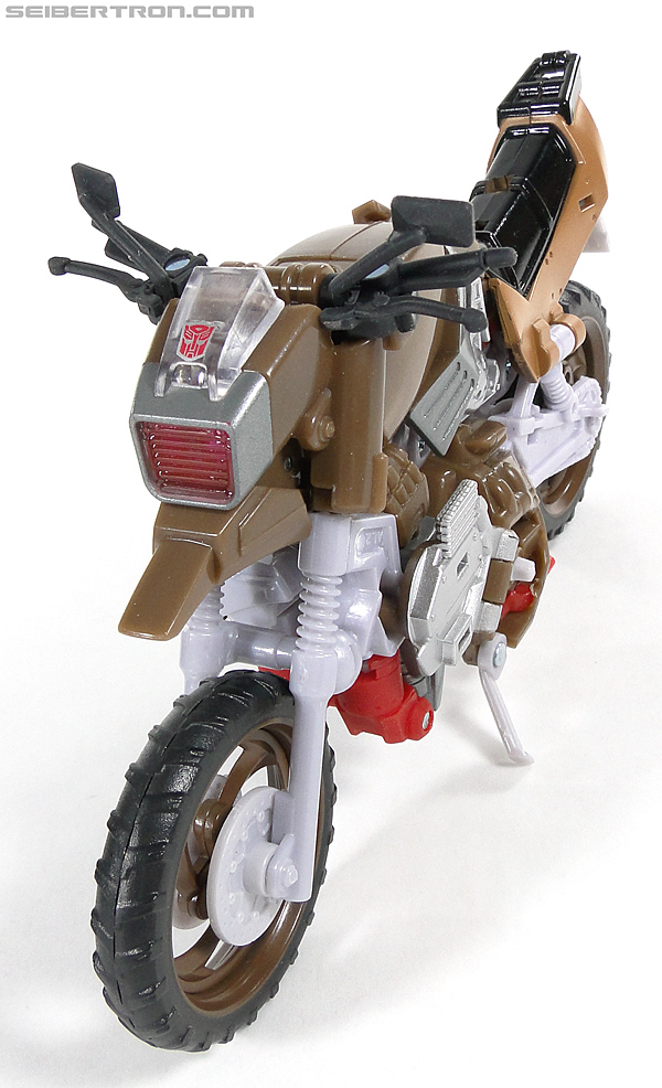 Transformers United Scrapheap (e-Hobby) (Image #13 of 206)