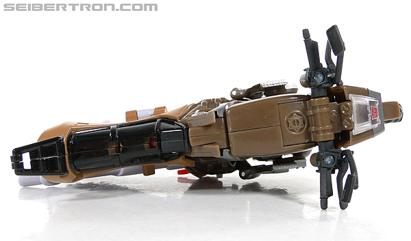 Transformers United Scrapheap (e-Hobby) (Image #15 of 206)