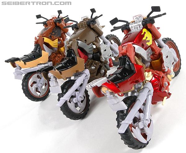Transformers United Scrapheap (e-Hobby) (Image #21 of 206)