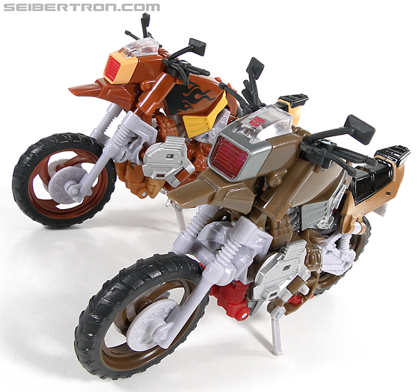 Transformers United Scrapheap (e-Hobby) (Image #26 of 206)