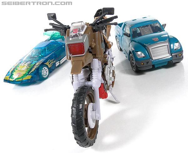 Transformers United Scrapheap (e-Hobby) (Image #30 of 206)