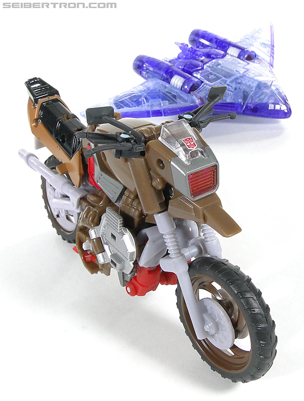Transformers United Scrapheap (e-Hobby) (Image #36 of 206)