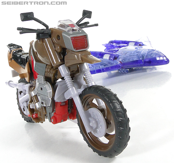 Transformers United Scrapheap (e-Hobby) (Image #37 of 206)