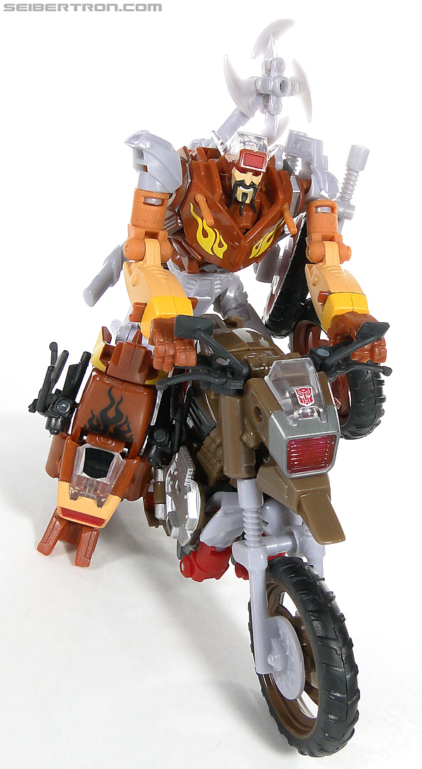 Transformers United Scrapheap (e-Hobby) (Image #40 of 206)