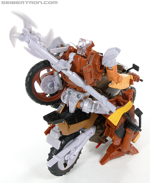 Transformers United Scrapheap (e-Hobby) (Image #42 of 206)