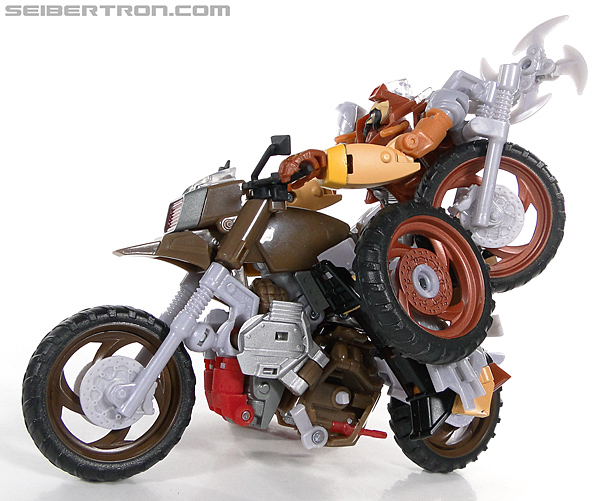 Transformers United Scrapheap (e-Hobby) (Image #45 of 206)