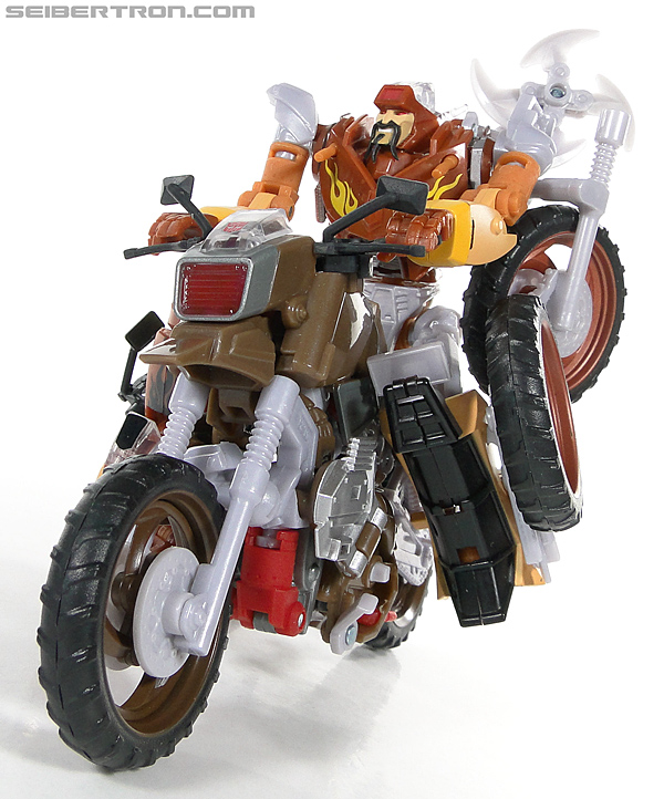 Transformers United Scrapheap (e-Hobby) (Image #46 of 206)