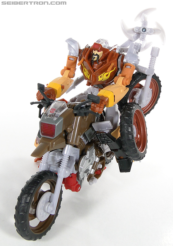 Transformers United Scrapheap (e-Hobby) (Image #47 of 206)