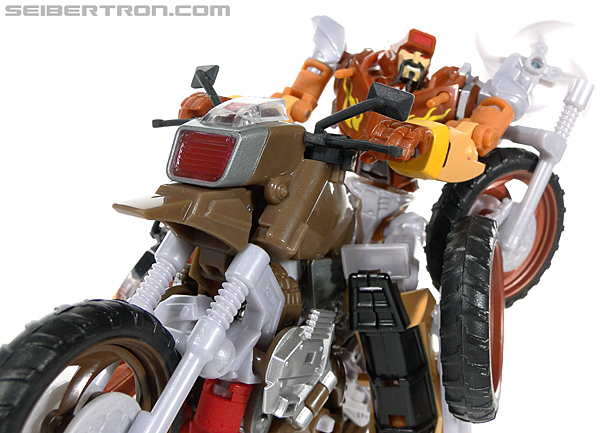 Transformers United Scrapheap (e-Hobby) (Image #48 of 206)