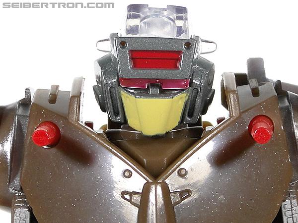 Transformers United Scrapheap (e-Hobby) gallery