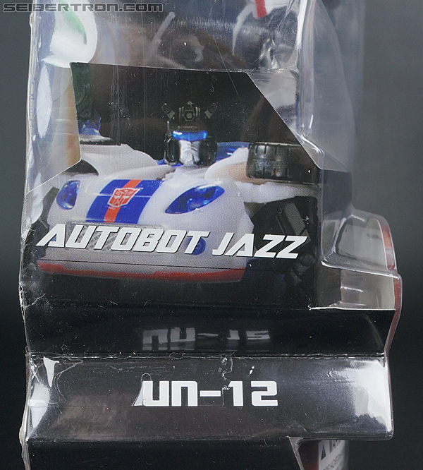 Transformers United Jazz (Image #7 of 169)