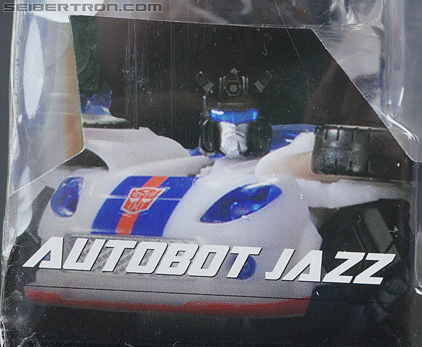 Transformers United Jazz (Image #8 of 169)
