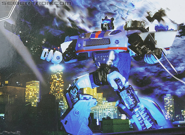 Transformers United Jazz (Image #12 of 169)