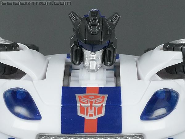 Transformers United Jazz gallery