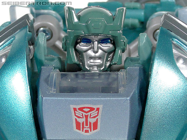 Transformers United Kup gallery